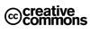 Contenido sobre licencia Creative Commons