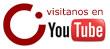 Videos de Comunicas
